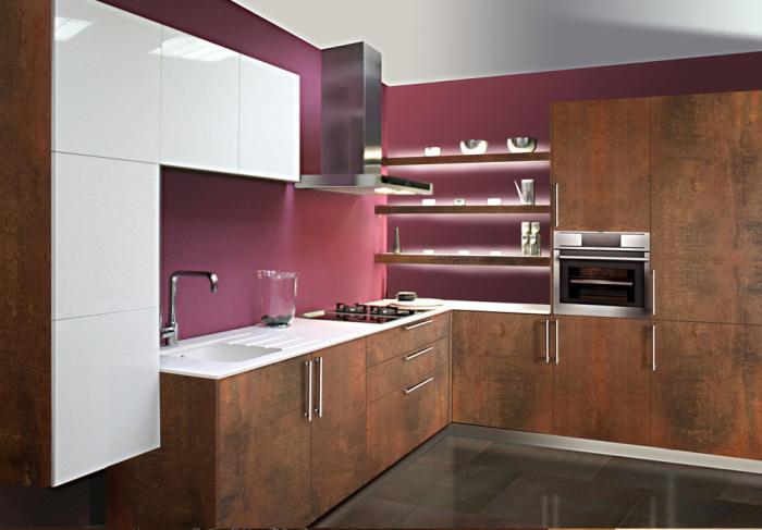 Ambiente7 tienda de cocinas en collado villalba for Muebles anticrisis collado villalba