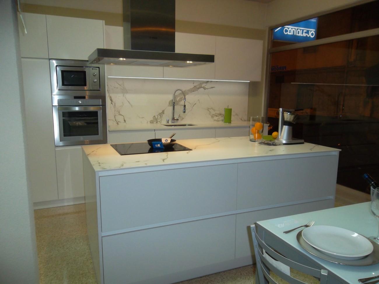 Tienda de muebles de cocina en collado villalba for Muebles anticrisis collado villalba